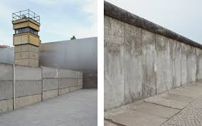photographer thorsten klapsch s year love affair uncube berlin wall memorial bernauer strasse berlin mitte photographed 2014