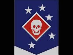 Call of Duty World at War Marine Raiders Victory Theme - YouTube