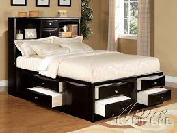 black twin bedroom furniture sets awesome full bedroom sets bedroom furniture sets full bedroom furnitur