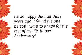 funny-anniversary-quotes-for-him-0.jpg via Relatably.com