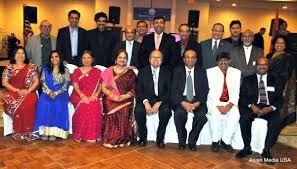 Gujarat Cultural Association hosts colorful Diwali celebrations ...