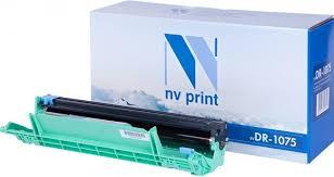 Барабан <b>NV Print</b> DR-1075 купить, сравнить цены и ...