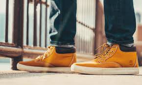 10 Best <b>Casual Shoes</b> For <b>Men</b> [ <b>2020</b> Reviews ] - <b>Shoe</b> Adviser