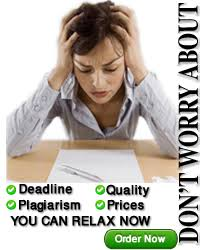 Thesis writing help in india SlideShare Dissertation