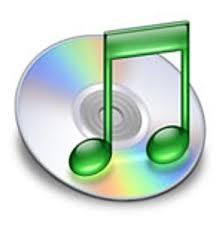 DOBRY DJ MP3 DOWNLOAD
