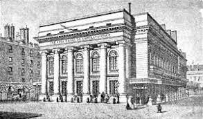 「1875年 - オペラ『カルメン』がパリのオペラ=コミック座で初演。」の画像検索結果