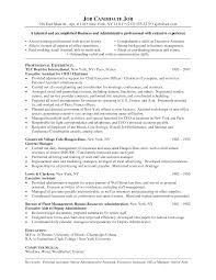 resume setup example resume template e administrative assistant cover letter resume setup example resume template e administrative assistant templates h bct gresume setup example