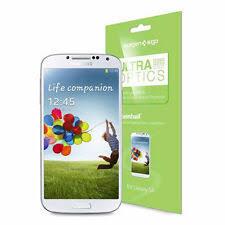 Аксессуары для сотовых телефонов для Samsung - огромный ...