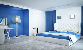 Paint Colour For Bedrooms Best Paint Colours For Bedroom