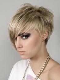 cortes de cabello 2012 03 150x150 Nuevas ideas de cortes de cabello 2012. Por: Teresa 07/11/2011. Guardado en: Belleza. Etiquetas: cabello corto, cabello de ... - cortes-de-cabello-2012-03