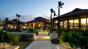 bahia beach resort golf club caribbean furniture