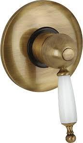 Купить <b>смеситель для душа bugnatese</b> oxford 6330br с ...