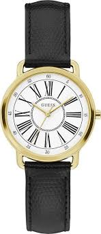 Женские часы GUESS W1285L2. Цена, купить ... - ROZETKA