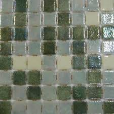 Купить <b>стеклянную мозаику</b> фотолюминесцентными свойствами ...