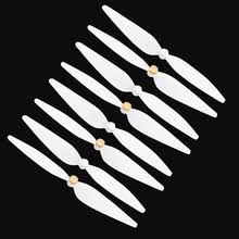 <b>accessories xiaomi mi</b> drone
