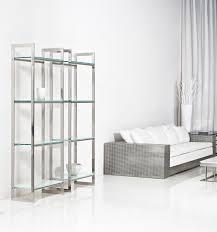 chequia bookcases detroit sofa baltus furniture