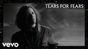 <b>Tears For Fears</b> - Woman In Chains ft. Oleta Adams - YouTube