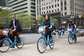 philadelphia ranked th in nation for biking walking to work more philadelphians are biking to work m fischetti for philadelphia
