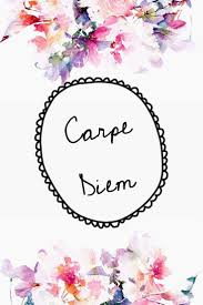 best ideas about carpe diem living quotes carpe carpe diem