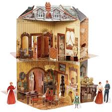 dolls house essay a dolls house essay