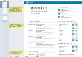 modern resume template design resources modern resume adobe resume template adobe resume templates and cv resume modern curriculum vitae template