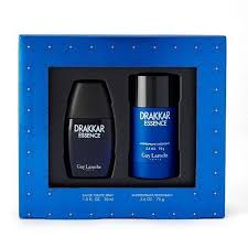 Drakkar <b>Essence</b> for Men 2 Piece Fragrance Set | Fragrance set ...