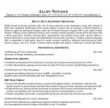 how to write a resume for first time job seekershow to write a resume