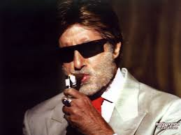Image result for amitabh bachchan images