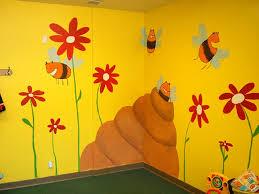 wwwsbwallscom baby nursery cool bee