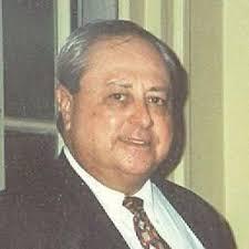 Edouard Camille Carrere III. September 10, 1944 - September 12, 2011; New Orleans, Louisiana - 1130033_300x300
