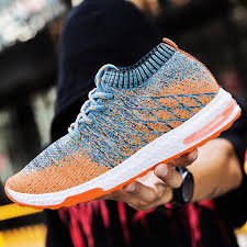 best top 10 <b>high</b> quality flyknit list and get free shipping - a236