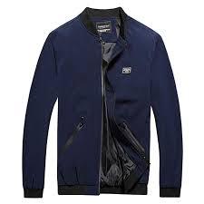 diandianshop Coat for <b>Men</b>, Autumn <b>Winter</b> Casual Jacket <b>Big Size</b> ...