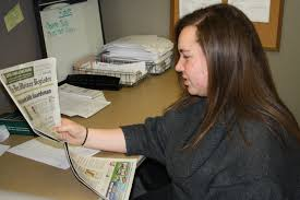 iowajournalist reading