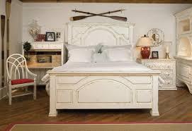 cottage bedroom furniture image11 bedroom furniture image11