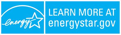 2011 ENERGY STAR Summary of Lighting Programs