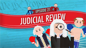 Campaign groups have taken it for granted that courts will expect the public body involved to SlidePlayer