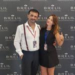 #<b>brelil</b> download instagram hashtag photos and videos - ImgInn.com