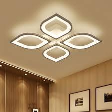 Fashion Style <b>Ceiling</b> Lights <b>Modern</b> Lighting - Beautifulhalo.com