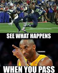 Best Nba Memes Of All Time - best nba memes of all time together ... via Relatably.com