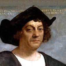 Christopher Columbus: Hero or Villain? | National Review