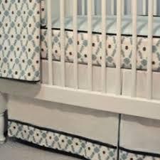 doodlefish joshua bumper less crib bedding baby furniture for less