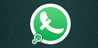 <b>Fake</b> Chat Conversations - WhatsMessage - Apps on Google Play