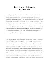 sample essay love  wwwgxartorg essay of love admission essaysessays on true love