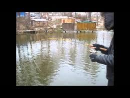 Видеозаписи <b>Crazy Fish</b> | ВКонтакте