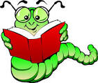 Images & Illustrations of bookworm