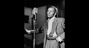 Top 10 <b>Frank Sinatra</b> Love <b>Songs</b>