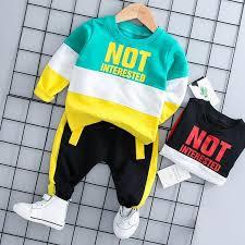 Infant <b>Clothing</b> For <b>Baby</b> Girls <b>Clothes</b> Set <b>2019 Autumn</b> Winter <b>Baby</b> ...