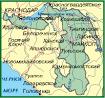 код казахстана пос.шортанды