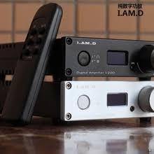 Buy <b>v200</b> and get free shipping on AliExpress.com