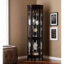 dining room bba elmer black china cabinet cda be bba dad fdf  compressed